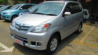 Dealer mobil88 memperluas jangkauan ke Cibubur dan Serpong.