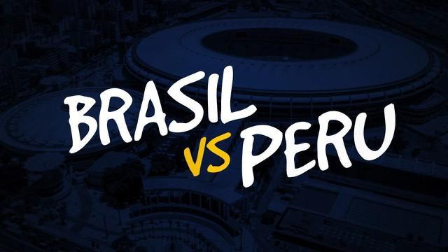 Brasil akan berhadapan dengan Peru untuk memperebutkan gelar juara Copa America 2019. Final akan berlangsung pada Senin, 8 Juli 2019 di Estadio Maracana, Rio de Janeiro, Brasil.