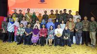 Indonesia dinilai siap membantu dibidang ketenagakerjaan.