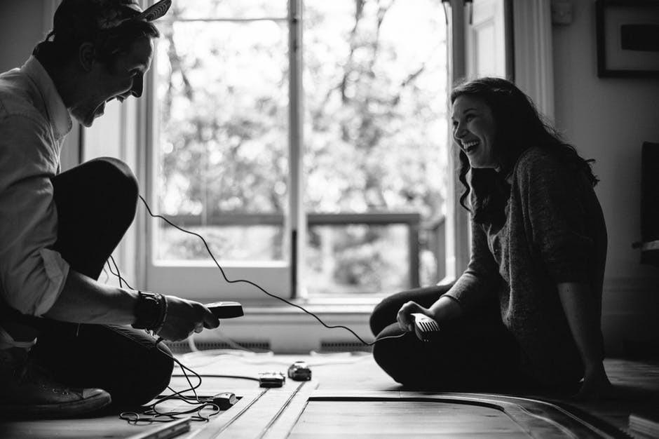 5 hal yang menyadarkanmu pernikahan tak seindah yang dibayangkan. (Foto: pexels.com)