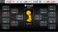 Final Playoff NBA