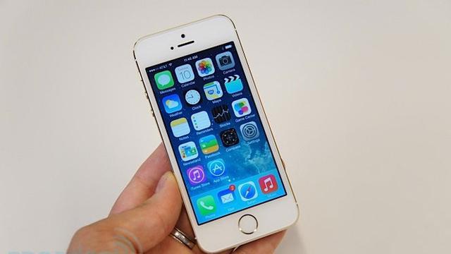 Deretan Kelebihan iPhone 5S 267d57a464