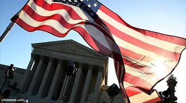 ekonomi-amerika-130825b.jpg