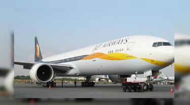 Jet airways-02