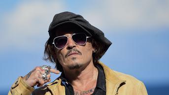 Dialami Johnny Depp, Apa Itu Cancel Culture?