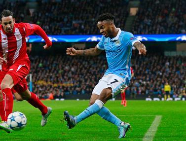 20151022-Liga-Champions-Inggris-Manchester-City-Sevilla