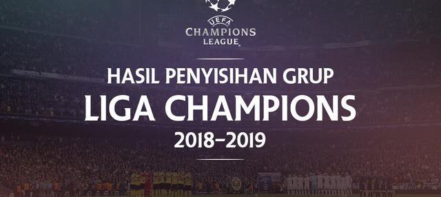 Berita video hasil Liga Champions 2018-2019 matchday ke-2. Real Madrid kalah tipis 1-0 dari AS Monaco, Rabu (3/10/2018).