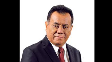 Rektor Universitas Indonesia (UI) Prof Ari Kuncoro merangkap jabatan sebagai komisaris di perusahaan BUMN. (Istimewa)