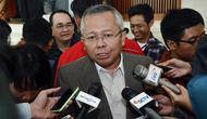 Anggota Komisi III DPR RI Arsul Sani menilai kasus penahanan Didin yang mencari cacing di hutan menunjukkan bahwa aparat tidak mengerti UU.