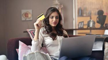 6 Cara Pintar Memakai Kartu Kredit di Tengah Masa Pandemi