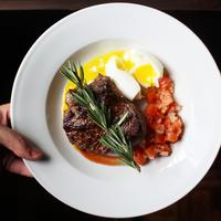 steak daging/copyright: unsplash/eduardo roda lopes