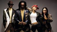Black Eyed Peas rilis karya terbaru setelah vakum selama 4 tahun. Sangat berbeda!