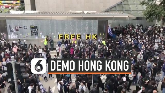 THUMBNAIL HONGKONG