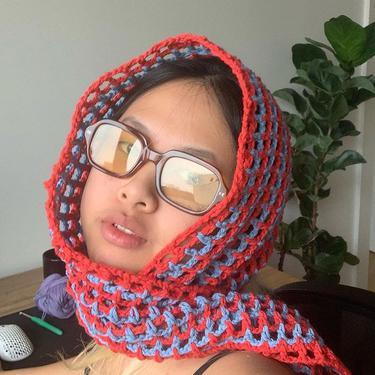 Delsy Gouw, Desainer Indonesia yang Rajutannya Langganan Dipakai Selebritas Hollywood