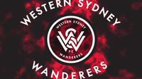 Western Sydney Wanderers disanksi gara-gara ulah kontroversial fans (footwalls.com)