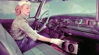 AC sangat dibutuhkan untuk memberikan kenyamanan saat berkendara