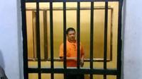 Paruru Daeng Tau, pria yang mengaku nabi terakhir di Tana Toraja (Fauzan/Liputan6.com)