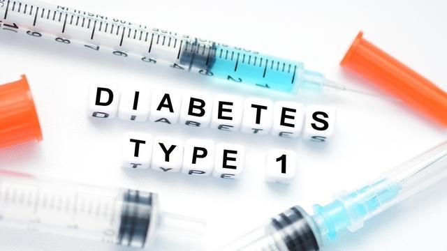 diabetes mellitus pengertiana terbaru