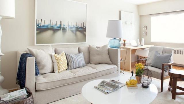 4200 Bahan Kursi Sofa Yg Bagus HD