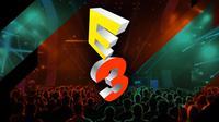 Dari Sony hingga Nintendo, Ini Pengumuman Terbaik di E3 2017. (Doc: Gamespot)