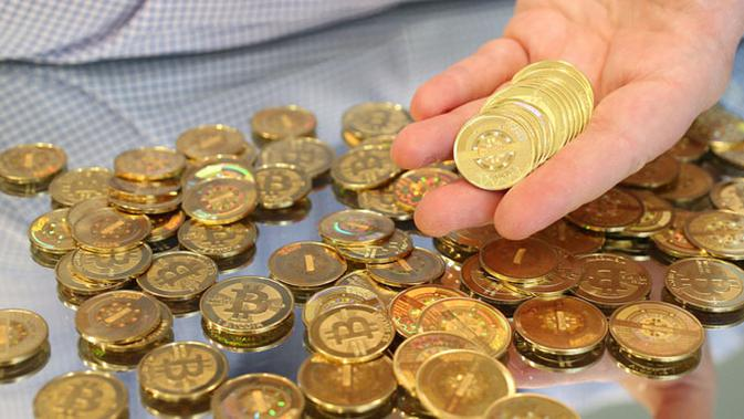 ATM Bitcoin Romania | CryptoATM