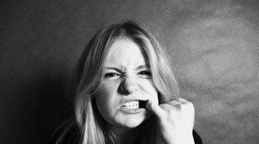 5 Permasalahan Kesehatan Gigi dan Mulut Paling Banyak Terjadi di Masa Pandemi Covid-19