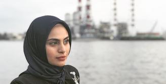 Asha Shara (Instagram/ashasyara)