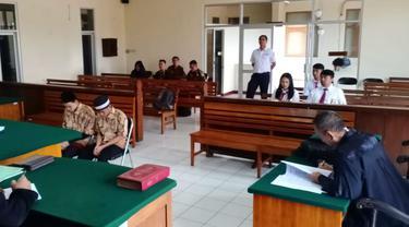 Babak Baru Pembunuhan Santri di Cirebon