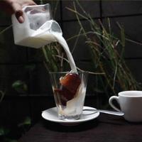 Signature Coffe Tantular Cafe