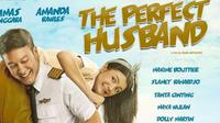 THE PERFECT HUSBAND (Courtesy of Screenplay Pictures)