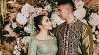 Momen Pertunangan Nikita Willy dan Indra Priawan. (Sumber: Instagram.com/nikilovers_jkt25)