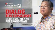 Masalah ketimpangan ekonomi masih jadi pekerjaan rumah banyak negara termasuk Indonesia