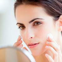 Kenali ragam suplemen yang terkandung dalam produk anti aging pilhan Anda