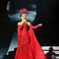 Bunga Citra Lestari (Foto: Bambang E. Ros/Bintang.com)