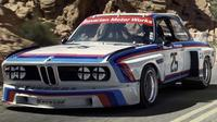 Ilustrasi: BMW M (Foto by CarClassic).