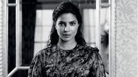 Priyanka Chopra mengungkapkan kenangannya terhadap artis legendaris Sridevi (Instagram/priyankadaily)