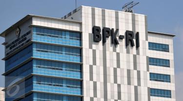 20151229-Gedung BPK RI-YR