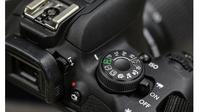 Tips flash kamera DSLR