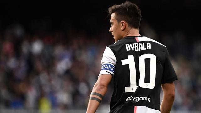 Lupakan Neymar, Ini 5 Pemain Paling Diburu di Bursa Transfer Pemain Musim Ini