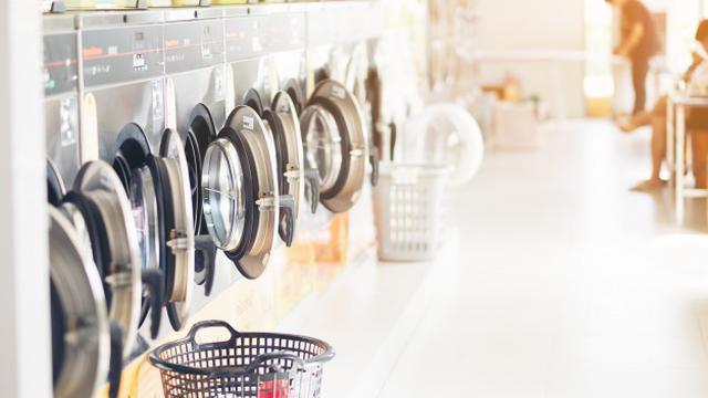 Mengintip Peluang Bisnis Laundry di Tengah Pandemi - Bisnis Liputan6.com