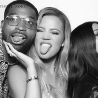 Keluarga Kardashian dikenal   sebagai keluarga yang sangat   kompak. Namun sepertinya ada yang berbeda usai kehadiran Tristan Thompson. (intouchweekly.com)