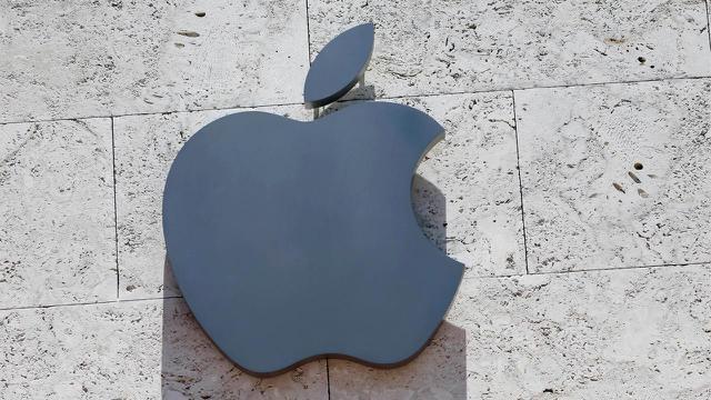 Pemasok MacBook Apple Ditarget Ransomware, Hacker Minta Tebusan Rp 726 Miliar