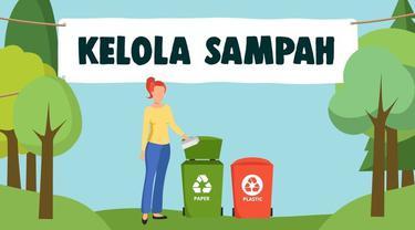 Pemerintah Kota (Pemkot) Surabaya telah melakukan sejumlah langkah untuk mengelola sampah sehingga tidak membebani masyarakat dan pemerintah kota. Langkah untuk membenahi sampah tersebut telah dilakukan sejak 2011.