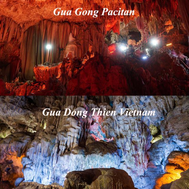 Gua Gong