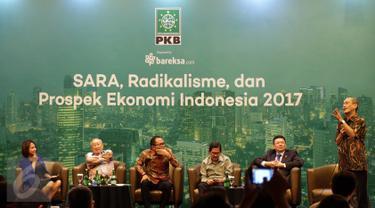 20170123-Diskusi-PKB-Om-Toleran-Om-Jakarta-JT