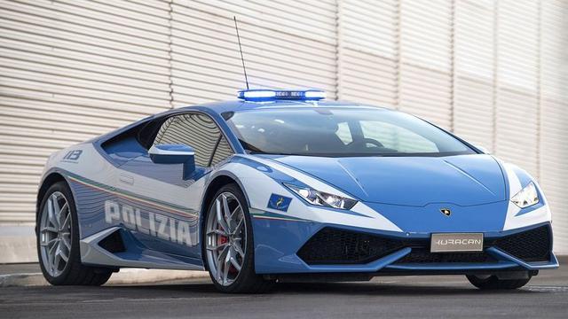 87 Gambar Berikut Menunjukkan Mobil Polisi Mengejar Seorang Penjahat Bermotor Terbaik