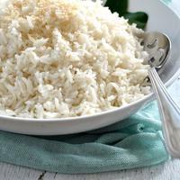 11 Kuliner Nasi dari Berbagai Negara Bakal Bikin Kamu Lapar Mata