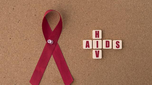 Pengertian Hiv Adalah Serta Gejala Yang Harus Diwaspadai