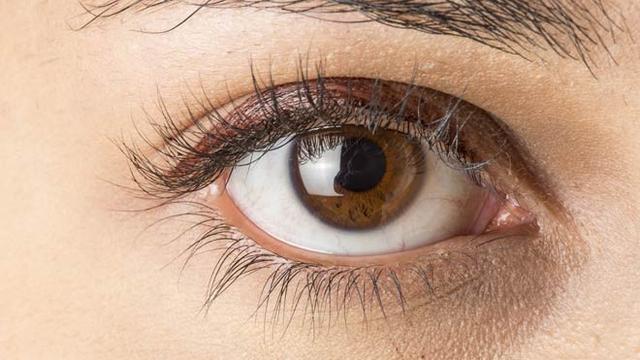 Waspada Tumor Otak jika Mata Normal tapi Pandangan Sering Kabur - Health  Liputan6.com