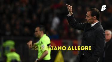Berita Video PSG Dekati Coutinho dan 3 Kandidat Kuat Manajer Chelsea